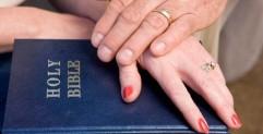 faithmarriage